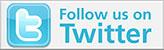 Twitter-icon-164x50