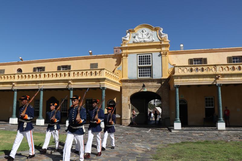 castle-march