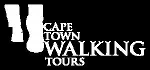 cape-town-walking-tours